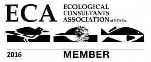 ECA_Logo_Member_Final_large